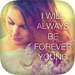 Picture Quotes 1.0 Apk