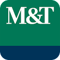 M&T Mobile for Business icon