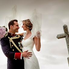 Fotógrafo de bodas Tere Freiría (terefreiria). Foto del 05.07.2017
