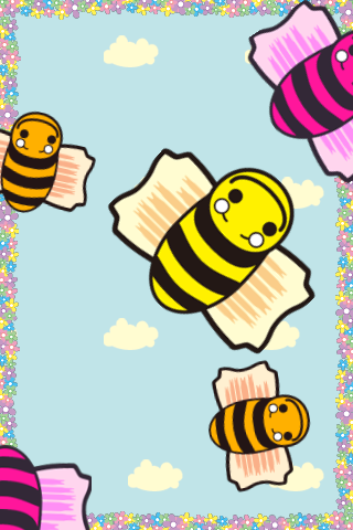 Tote Baby Rattle Lite- screenshot