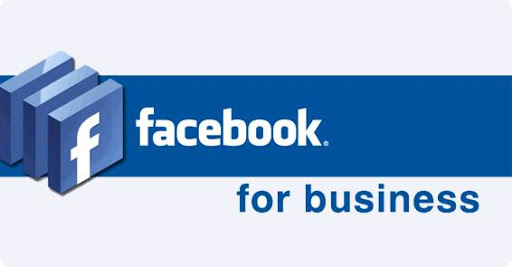 Digify Africa and Facebook for business workshop : Rise Cape Town