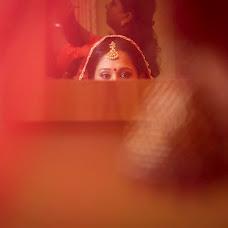 Wedding photographer suvriti gupta (suvritigupta). Photo of 03.07.2016