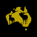 Game and Pest Calls Australia icon