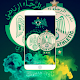 Raja Club Wallpaper HD 4K Android apk