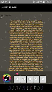 Wild Bandana Of Izi - náhled