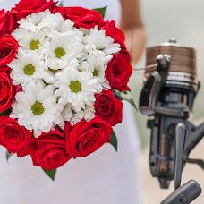Wedding photographer Damir Gavranovic (damirgavranovic). Photo of 11.09.2015