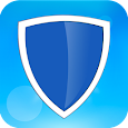 Mobile Security - Antivirus