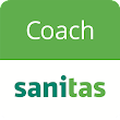 Sanitas Coach icon