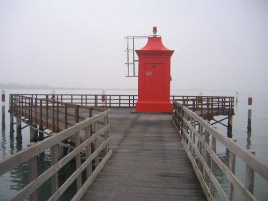 red lighthouse di hitch1899
