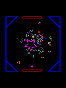 Tải Game Zing Pong