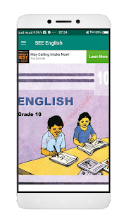 SEE English for PC-Windows 7,8,10 and Mac apk screenshot 2