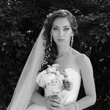 Wedding photographer Mikhail Voskoboynik (voskoboynik). Photo of 15.07.2014