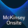 com.eventfinity.mck