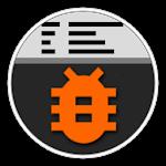 ScriptDoc - LLScript 1.0