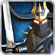 Mortal Blade 3D [Mega Mod] APK Free Download