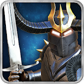 Mortal Blade 3D Android APK Download Free By Words Mobile