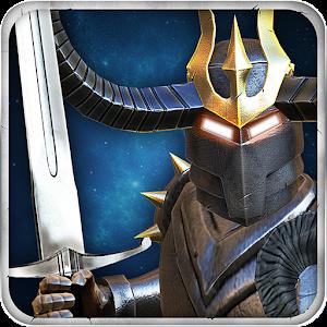 Mortal Blade 3D MOD APK 1.2 (Mega Mod)