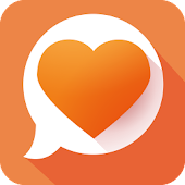 Lesbian Dating App - Love, Forums and Chat