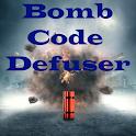 Bomb Code Defuser