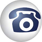 Free Conference Call Icon