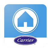 Carrier® Sales