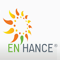 EN'HANCE Mobile icon