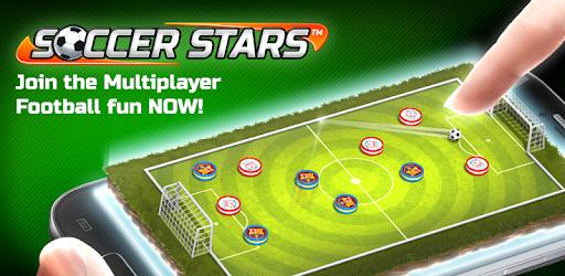 Soccer Stars for PC