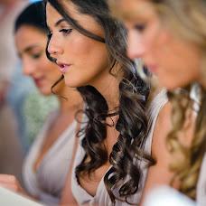 Wedding photographer Will Wareham (willwarehamphoto). Photo of 14.01.2018