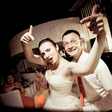 Wedding photographer Igor Dmitriev (testmachine). Photo of 13.03.2014