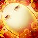 空飛ぶメジェドにいさん〜クフ王の呪い〜 - Androidアプリ