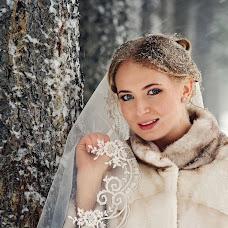 Wedding photographer Slava Soldatov (Vence). Photo of 23.10.2013
