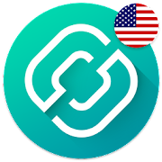 2ndLine - US Phone Number الروبوت - 2ndLine - US Phone Number APK تحميل