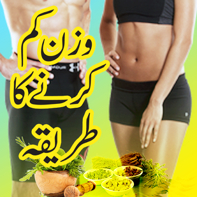 Weight Loss Tips In Urdu - screenshot