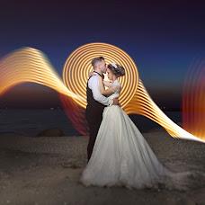 Wedding photographer Ramco Ror (RamcoROR). Photo of 05.08.2017