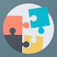 Box Puzzle Download for PC Windows 10/8/7