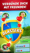 Toon Blast kostenlos spielen