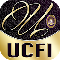 UNITY CHRISTIAN FELLOWSHIP icon