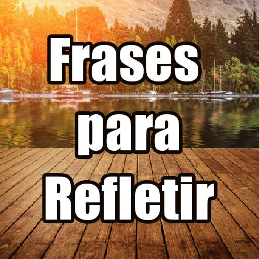 Frases para Refletir