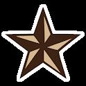 MyMobileJAM icon