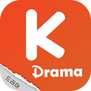 App KDrama APK for Windows Phone