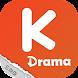 KDrama