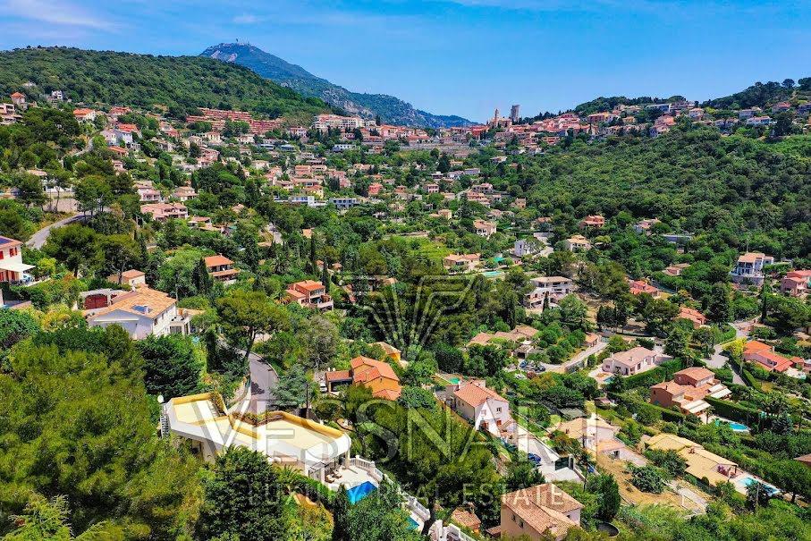 Vente maison 6 pièces 200 m² à La Turbie (06320), 1 340 000 €