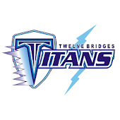 Twelve Bridges Middle School