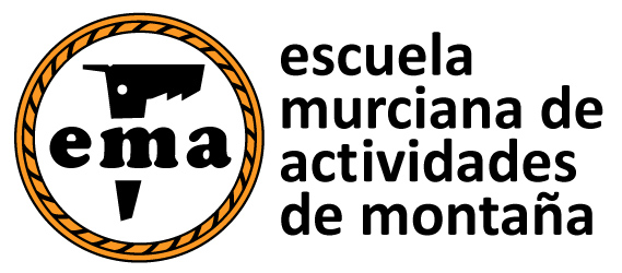 Logo-EMA-blanco.jpg