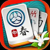Mahjong Blossom Mod