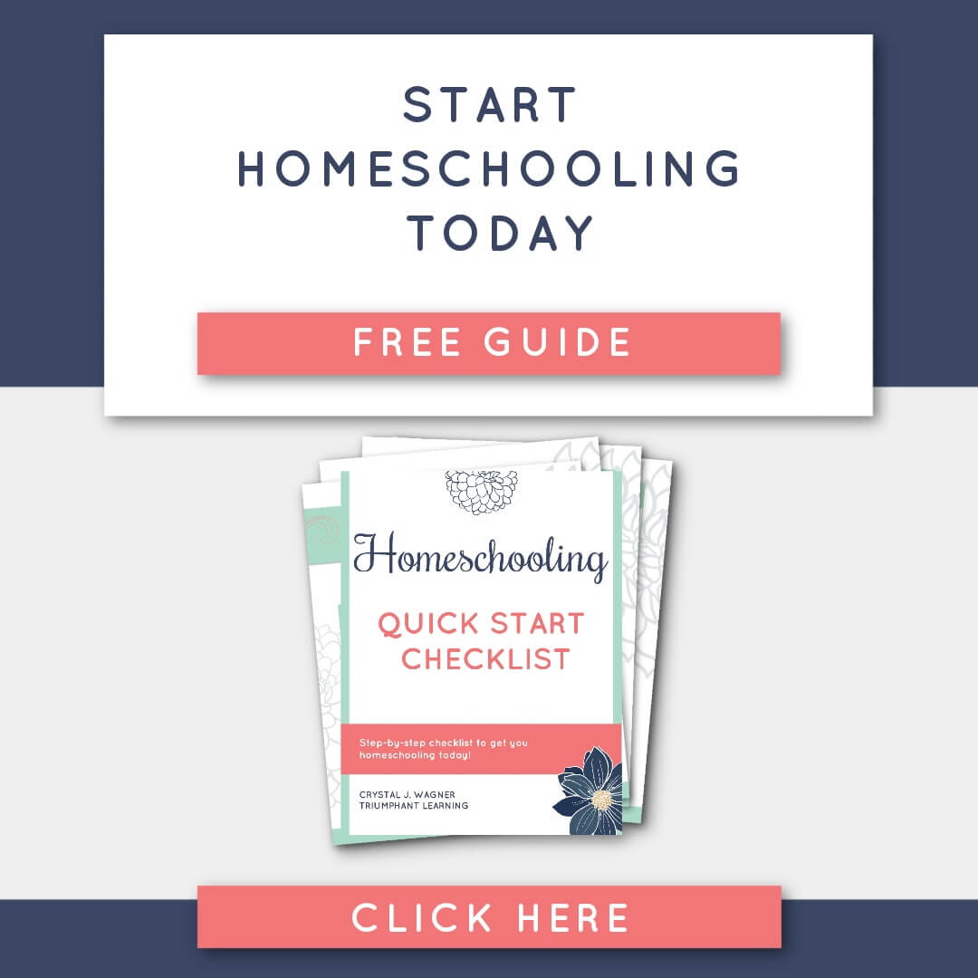 Get your free guide.