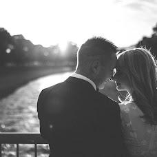 Wedding photographer Miljan Mladenovic (mladenovic). Photo of 20.08.2018