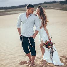 Wedding photographer Dmitriy Belogurov (belogurov). Photo of 15.07.2015