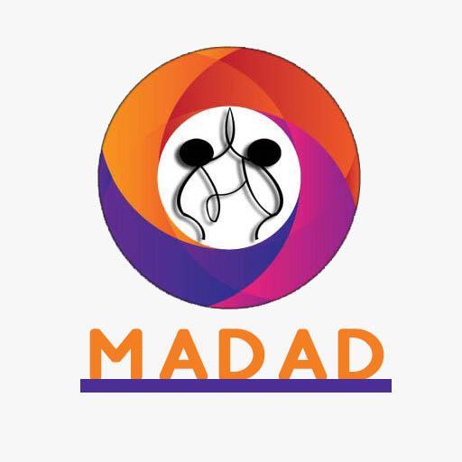 MADAD (app)