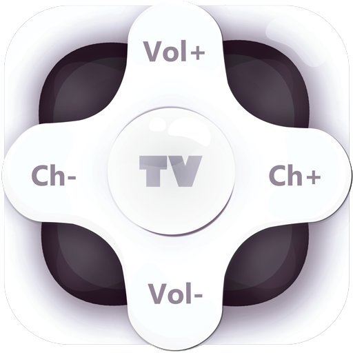 Remote controller for TV file APK Free for PC, smart TV Download